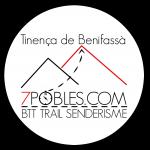 logo_rodo_7pobles.com